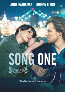 SongOne