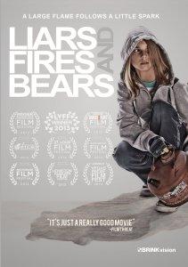 liars fires bears