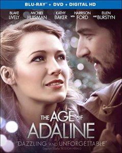 ageadaline