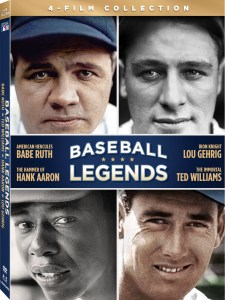 B_LEGENDS_3D_DVD