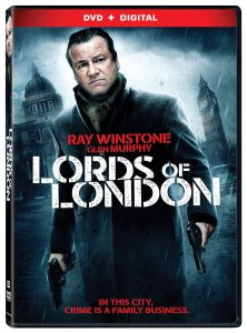 lordsoflondon