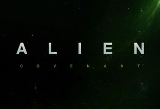 Alien Covenant: il primo trailer in italiano!
