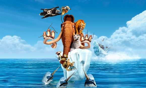ice_age_4-cover