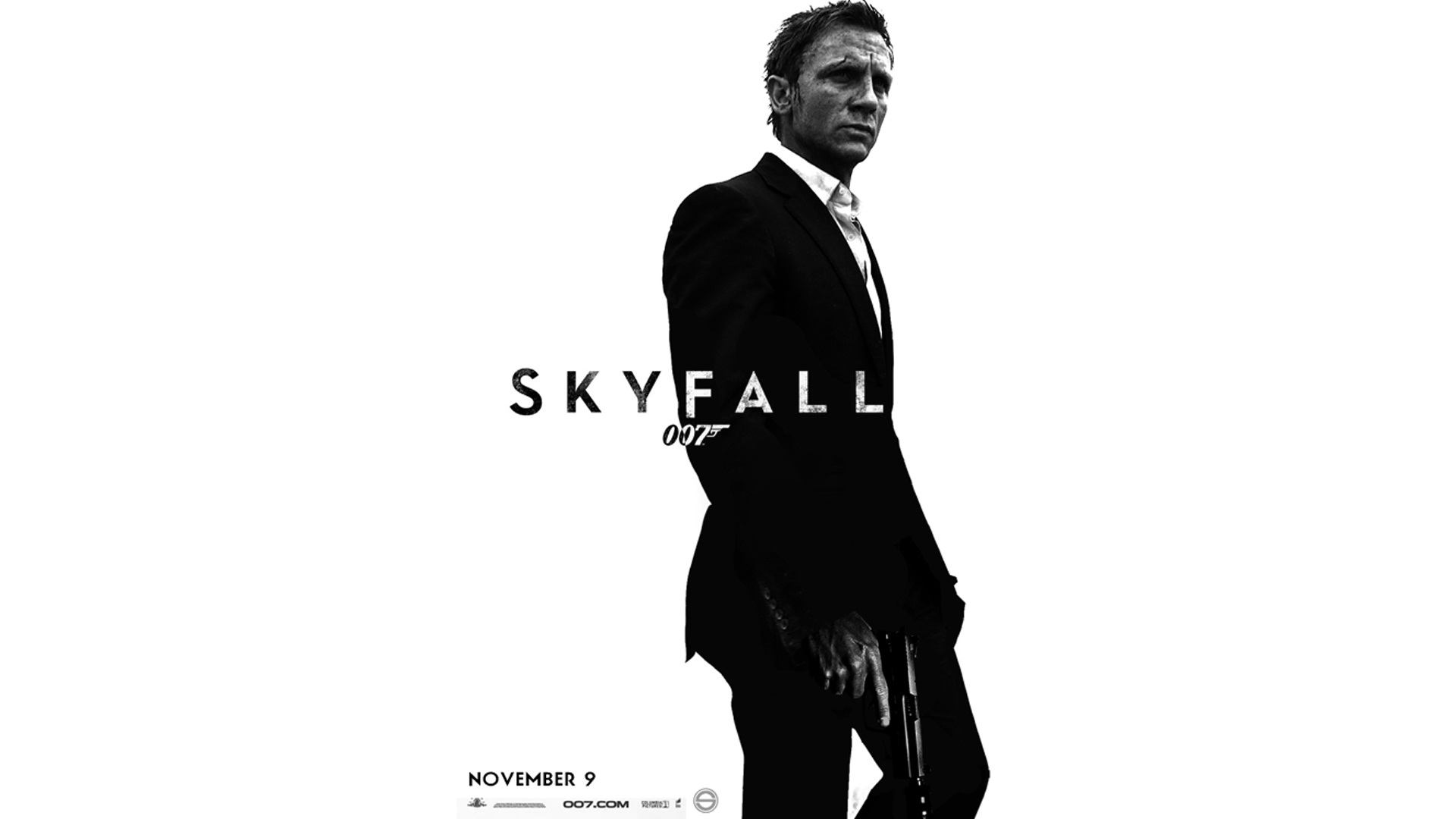 Skyfall-James-Bond-wallpaper-daniel-craig-32623669-1920-1080