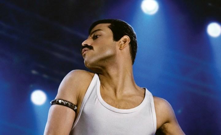 'Bohemian Rhapsody' Halts Production After Health Troubles Plague Bryan Singer
