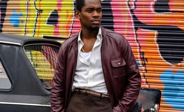 Idris Elba's Directorial Debut 'Yardie' Releases First ...