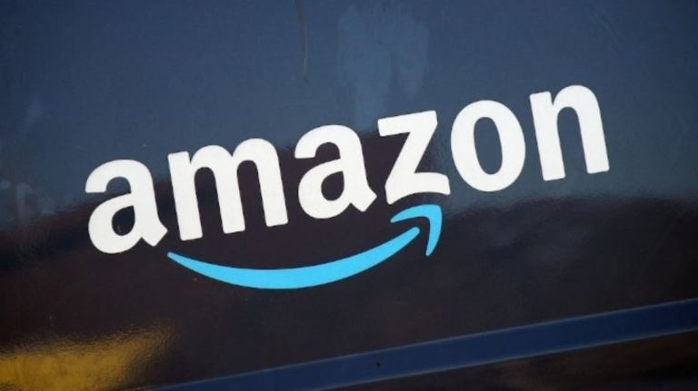 Amazon Prime Movies and Shows: August 2021's New Arrivals ...