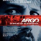 2012 – 救參任務 (Argo)