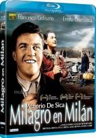 Das Wunder von Mailand (1951)