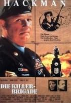 Die Killer-Brigade (1989)