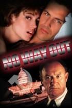No Way Out - Es gibt kein Zurück (1988)
