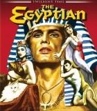 Sinuhe der Ägypter (1954)