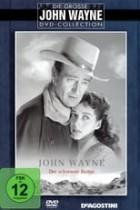 Der schwarze Reiter (1947)