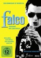 Falco - Verdammt, wir leben noch! (2008)