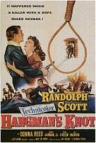 Goldraub In Texas (1952)