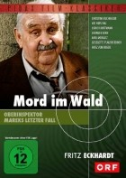 Mord im Wald - Oberinspektor Mareks letzter Fall (1992)
