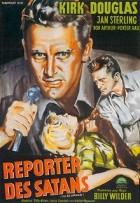 Reporter des Satans (1952)