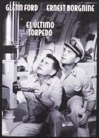 Torpedo los! (1959)