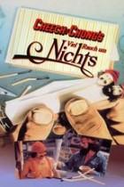 Cheech & Chong - Viel Rauch um Nichts (1978)
