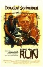 Eddie Macons Flucht (1983)