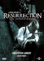 Resurrection - Die Auferstehung (1999)