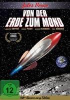Von der der Erde zum Mond (1958)