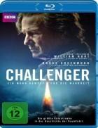 Challenger - Ein Mann kämpft für die Wahrheit (2013)