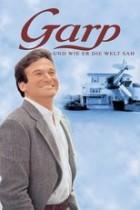 Garp und wie er die Welt sah (1987)