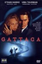 Gattaca (1998)