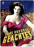 Geächtet (1943)