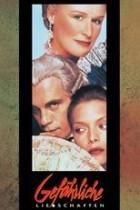 Gefährliche Liebschaften (1989)
