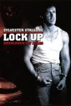 Lock Up - Überleben ist alles (1990)