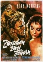 Zwischen zwei Feuern (1955)