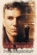 Der Boxer (1997)