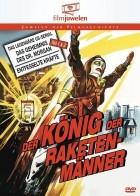 Der König der Raketenmänner (1949)