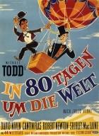 In 80 Tagen um die Welt (1956)
