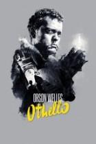 Orson Welles' Othello (1955)