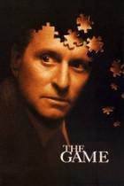 The Game - Das Geschenk seines Lebens (1997)