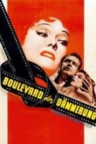 Boulevard der Dämmerung - Sunset Boulevard (1950)