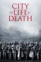 City Of Life And Death - Das Nanjing Massaker (2010)