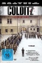 Colditz - Flucht in die Freiheit (2005)