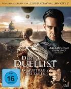 Der Duellist - Im Auftrag des Zaren (2016)