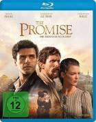 The Promise - Die Erinnerung bleibt (2017)