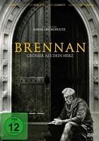 Brennan - Grösser als dein Herz (2016)