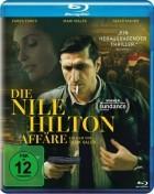 Die Nile Hilton Affäre (2017)