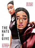 The Hate U Give (2019)