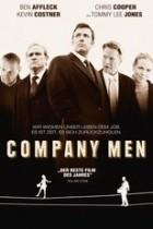 Company Men (2011)