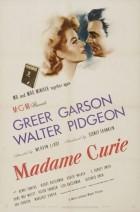 Madame Curie (1947)