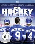 Mr. Hockey - The Gordie Howe Story (2013)