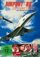 Airport 80 - Die Concorde (1980)